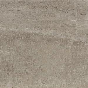Johnstone Taupe Brillo 25×75