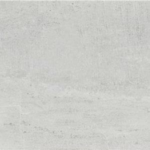 Johnstone White Brillo 25×75