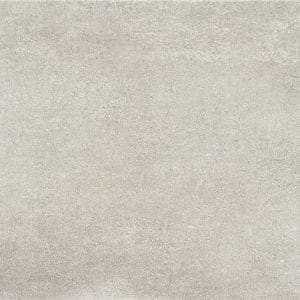 LECCO GRIS MATE 30X60 SLIPSTOP