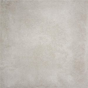 LECCO GRIS MATE 45X45 SLIPSTOP