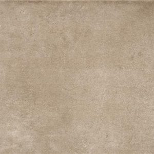 LECCO MOCCA MATE 60X120 RECT. SLIPSTOP