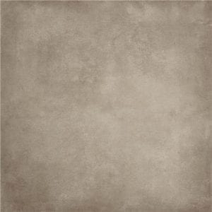 LECCO MOCCA MATE 60X60 RECT. SLIPSTOP