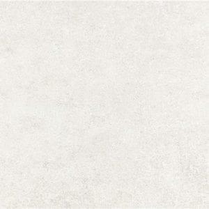 Leeds White Mate 30×60