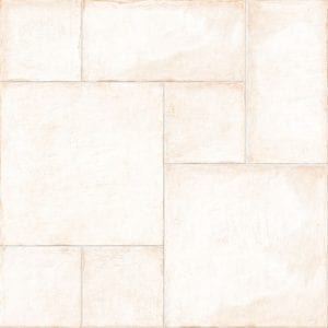 Modular Nimes Blanc Variedad 2 50×50