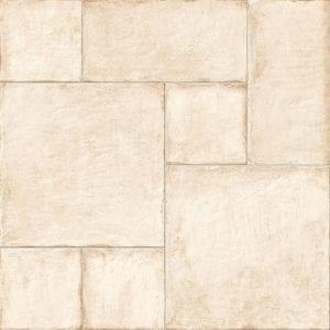 Modular Nimes Desert Variedad 2 50×50