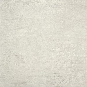 Mysore Grey Mate Rect. 100×100