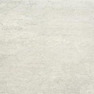 Mysore Grey Mate Rect. 60×120