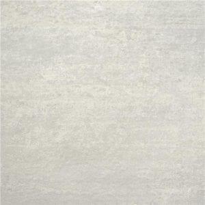 Mysore Grey Mate Rect. 60×60