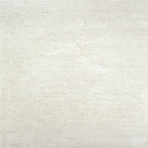 Mysore White Mate Rect. 100×100