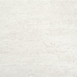 Mysore White Mate Rect. 60×120