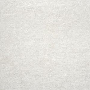 Mysore White Mate Rect. 60×60