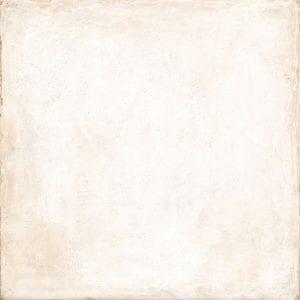 Nimes Blanc Variedad 2 50×50