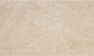 Pasta Blanca Amalfi Beige Mate Rect 33.3×90