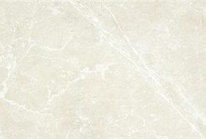 Pasta Blanca Amalfi Blanco Mate Rect 33.3×90