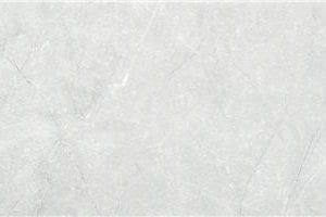 Pasta Blanca Amalfi Gris Mate Rect 33.3×90