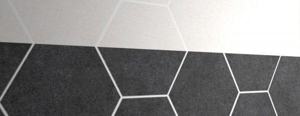 Ambiente Hex25 Vintage Marengo-Hex25 Vintage Dark Grey 3