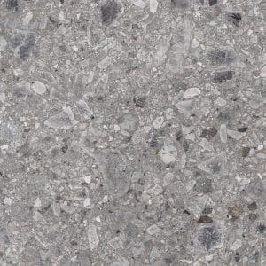 Iseo Natural Variedad 1 50×50