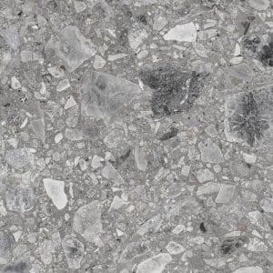 Iseo Natural Variedad 2 33×66
