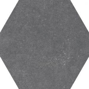 Traffic Dark Hexagonal Variedad 2 22×25
