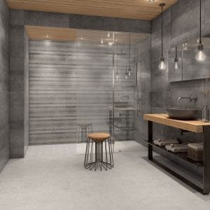 ambiente-channel-gray-