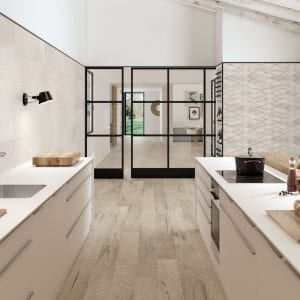 ambiente-cocina-cornwall