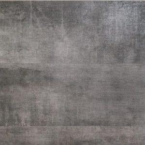 ambiente-detalle-channel-gray-dc-mix-600×400