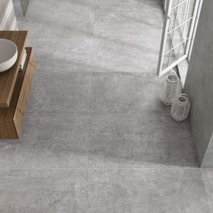 ambiente-detalle-devon-gray (1)