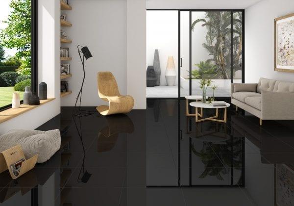 ambiente-shine-black