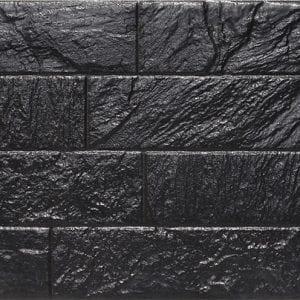 cardona-black-29×57-5