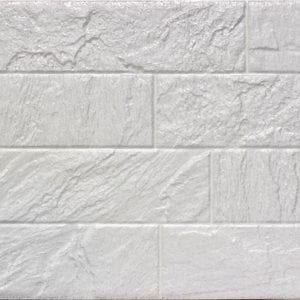 cardona-white-29×57-5
