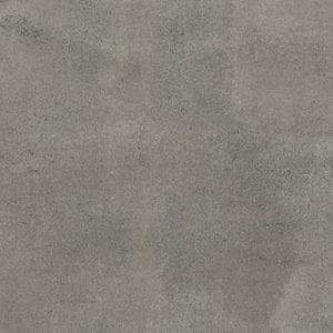channel-gray-30×90