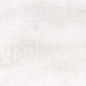 channel-white-30×90
