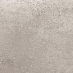 cornwall-silver-30×90