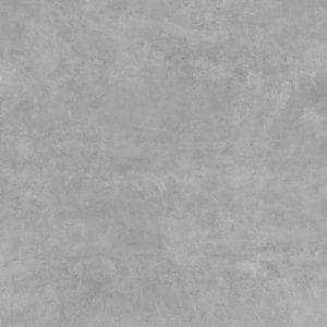 devon-silver-120×120