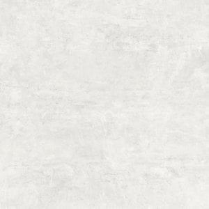 devon-white-120×120