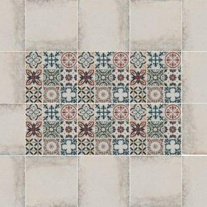 elegant-mosaica-ejemplo-de-colocacion_20x20-001