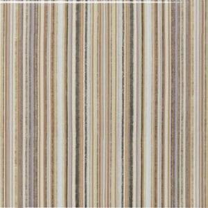 elegant-serpentine-15×30