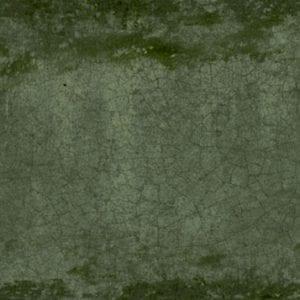 elegant-verde_15x30-001
