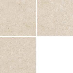 grafica-borgo-beige-60×60