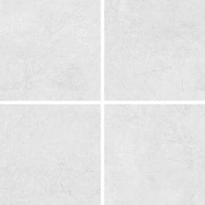 grafica-borgo-gris-60×60