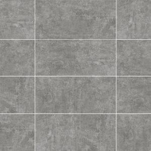 grafica-devon-gray-60×120
