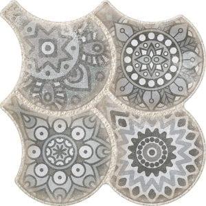 granada-deco-grey