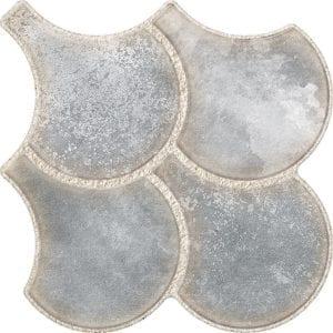 granada-grey