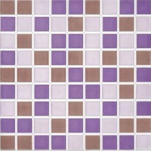 kubic-violeta