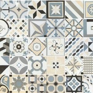 milenium-plata-mix-variedad-grafica_10x20