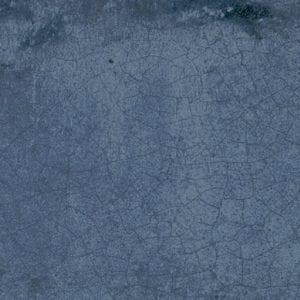 pavimento-elegant-azul_20x20-001