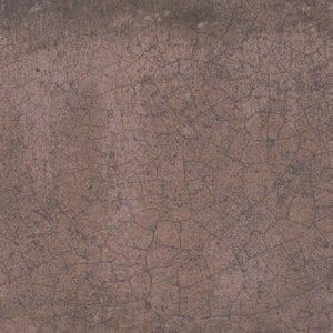 pavimento-elegant-marron_20x20-001