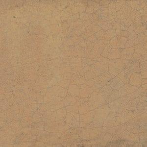 pavimento-elegant-ocre_20x20-001