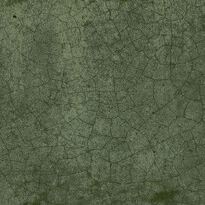 pavimento-elegant-verde_20x20-001