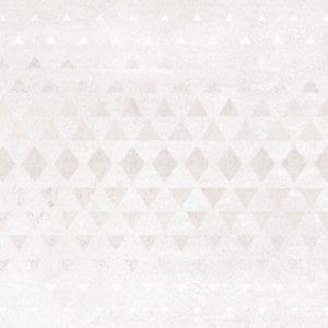 rlv-channel-white